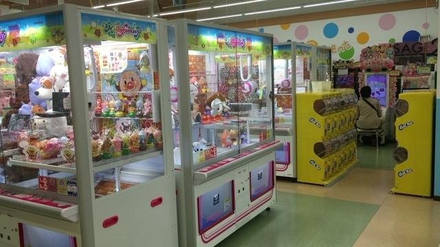 中国人観光客が夢中になる!日本のアミューズメント施設の魅力をご紹介!