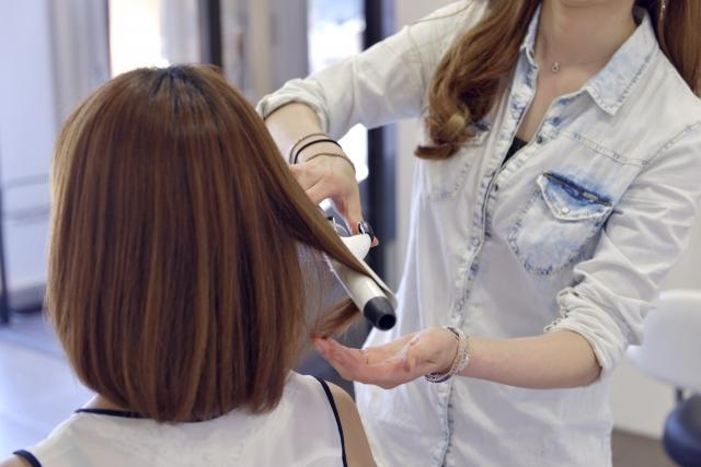 インバウンドニーズが高まる美容業界!美しくなりたい中国人