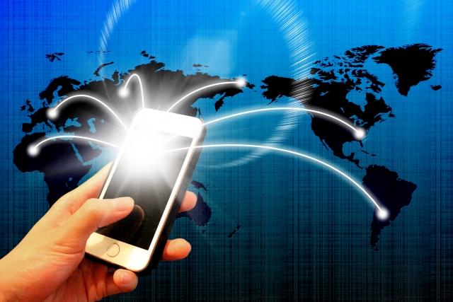 WeChatの進化が止まらない!新機能、ミニプログラムがすごい!