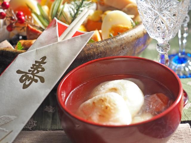 日本の正月で中国人観光客がやってみたいこと4選