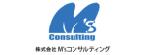 株式会社M'sコンサルティング