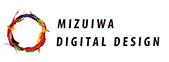 水岩デジタルデザイン株式会社